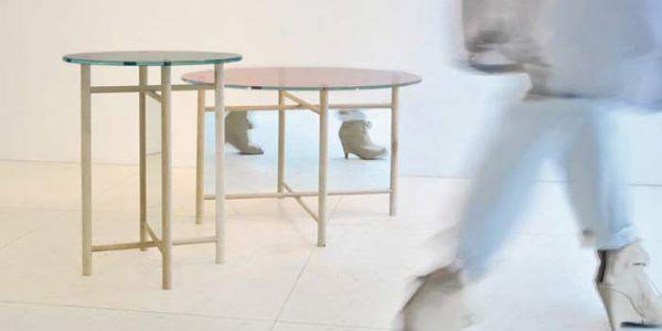 Как разгадать секрет фокуса столов Elias & Son