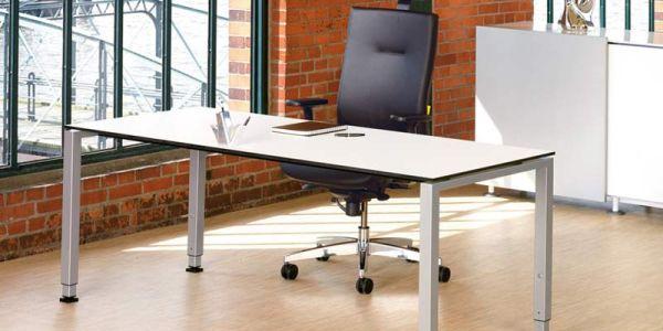 Рабочие офисные станции arcos