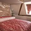 Как перестроить небольшую спальню