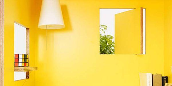 Макет интерьера для дизайнеров Koloro-desk