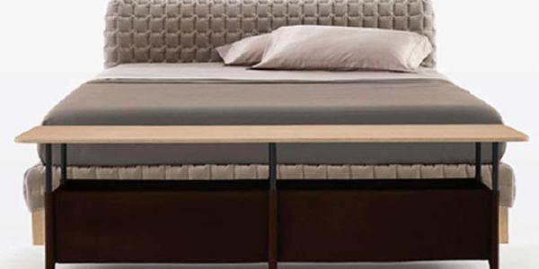 Простая мебель дизайнера Inga Sempe