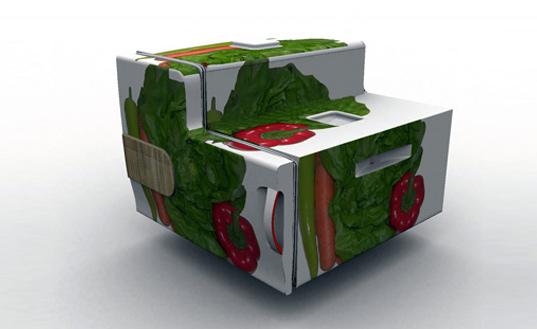 Купи встраиваемый холодильник Bosch на pobuttehnika.com.ua.