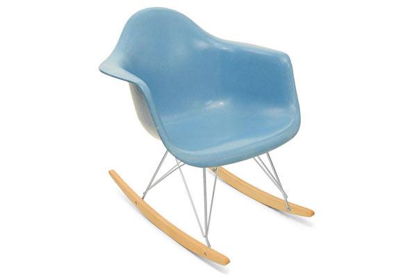 Кресло-качалка — Modernica.net