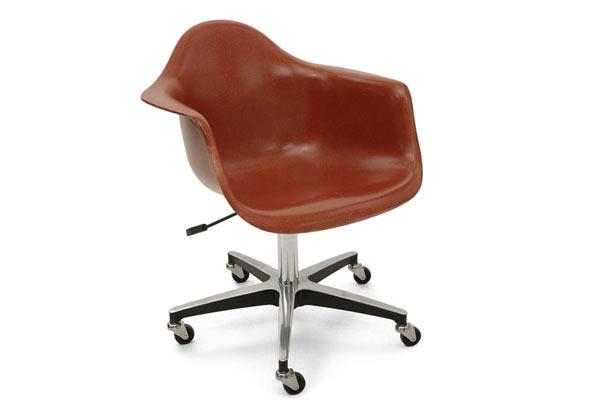 Кресло офисное — Modernica.net