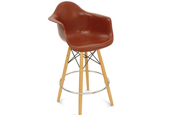 Кресло барное — Modernica.net