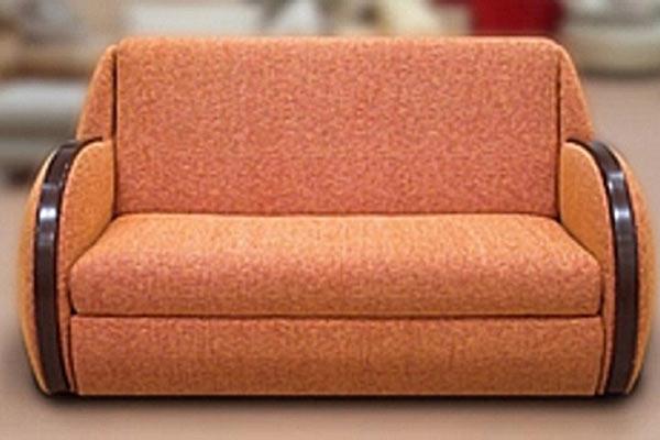 Тибет 1 (1.65) — диван