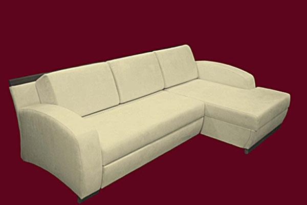 Тибет 7 — диван
