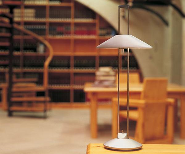 Элитный модерн — светильники B.Lux