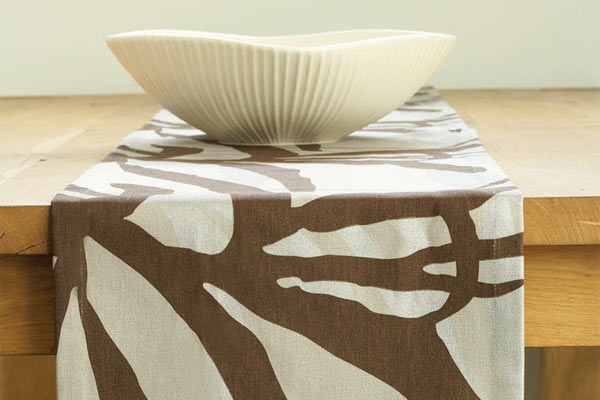 Amenity — River Table Runner
