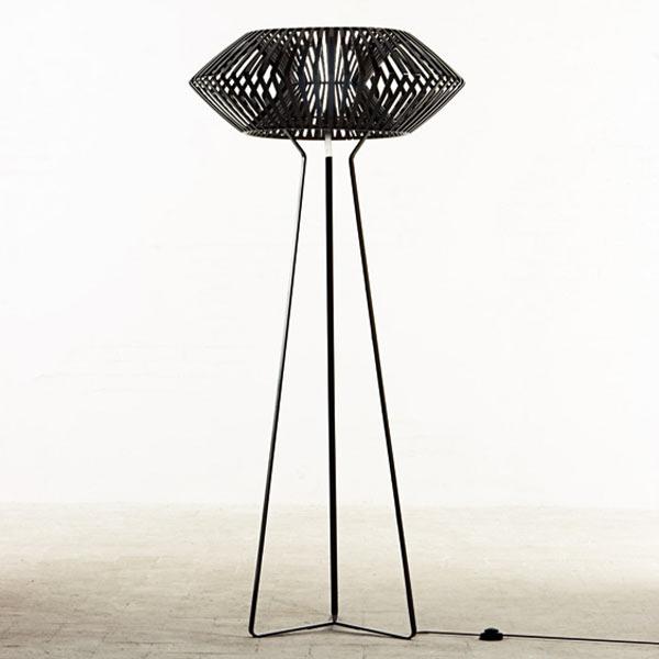 Arturo Alvarez — V Floor Lamp