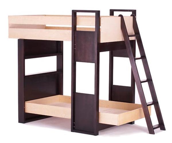 Argington — Uffizi Bunk Bed