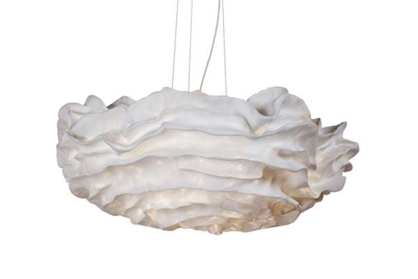 Arturo Alvarez — Nevo Large Pendant