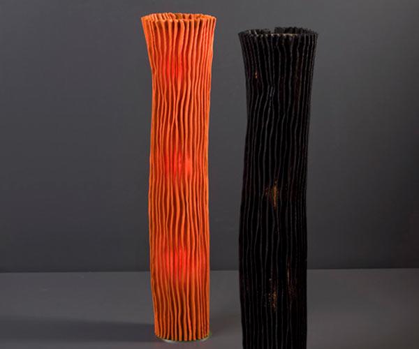 Arturo Alvarez — Gea Table Lamp