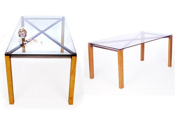 Азбука Мебели —федеральная сеть мебельных магазинов.