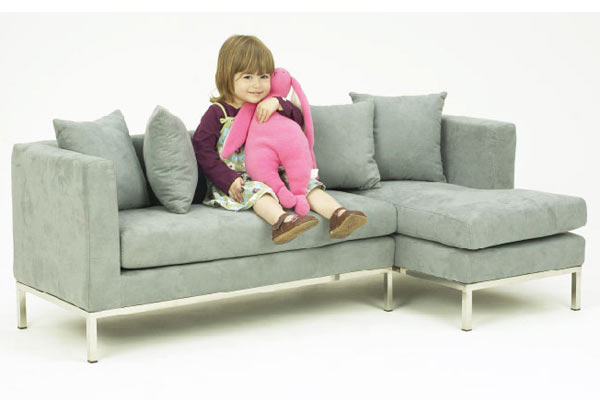 Диван-кровать — Boom — Child's Lucy Sectional