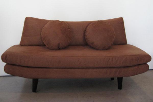 Детский диван — Boom — Child's Modern Sofa