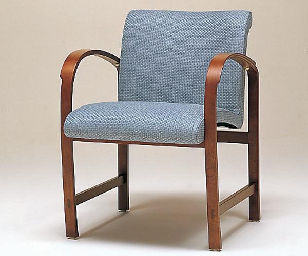Кресло Conde House — Bow Armchair