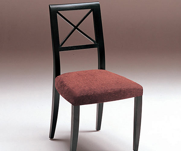 Стул Conde House — Boxx Side Chair