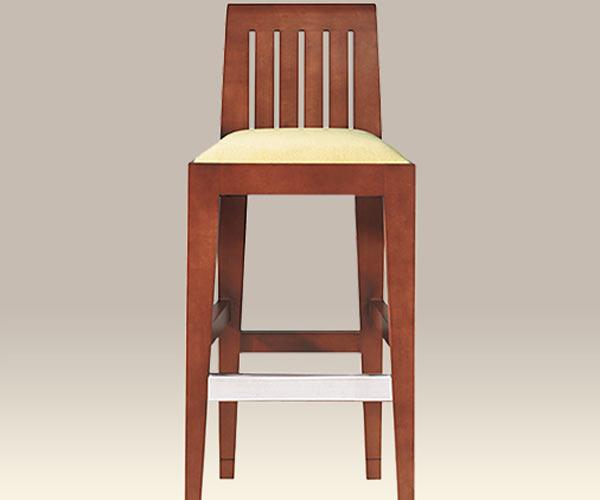 Барный стул Conde House — Ohashi Barstool