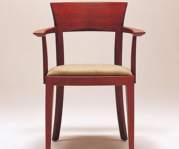 Кресло Conde House — Sado Armchair