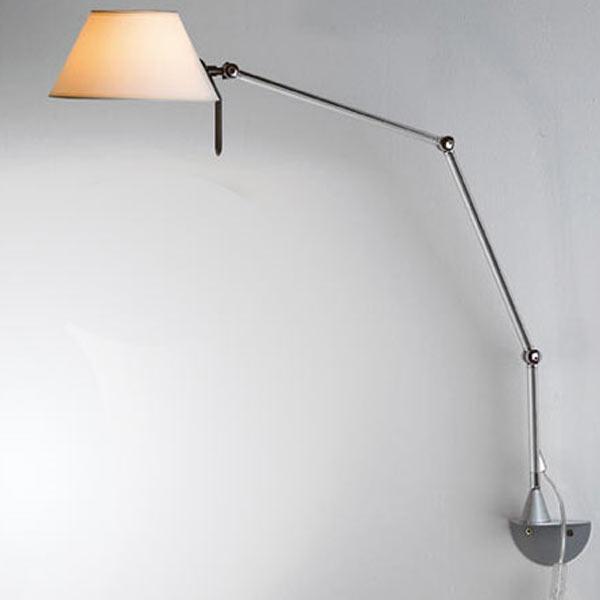 Настенный светильник B.Lux — Petite Pin-Up Wall Lamp