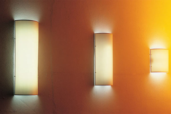 Светильник B.Lux — Dolce Wall Sconce
