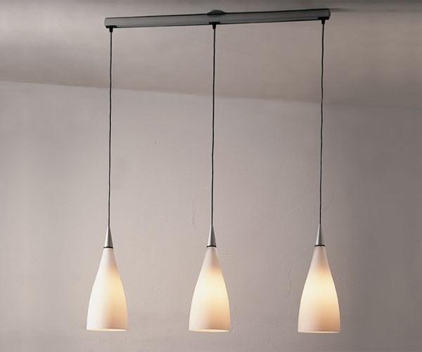 Подвесной светильник B.Lux — Nite Suspension Lamp