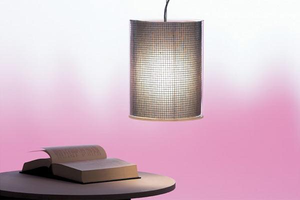 Подвесной светильник B.Lux — Jackie Suspension Lamp