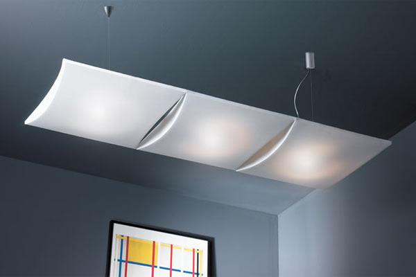 Потолочный светильник B.Lux — Dolcetta Suspension Lamp