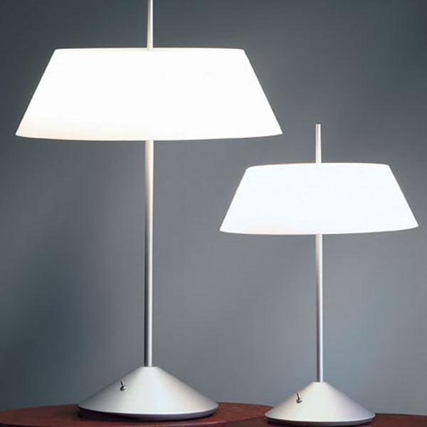 Настольная лампа B.Lux — Julia Table Lamp