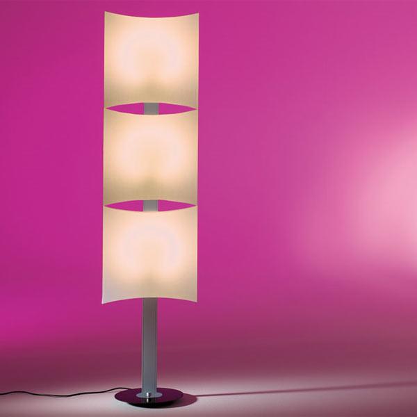 Напольная лампа B.Lux — Dolcetta Floor Lamp