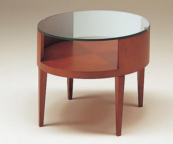 Стол Conde House — Niki End Table