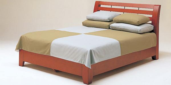 Кровать Conde House — Niki Bed