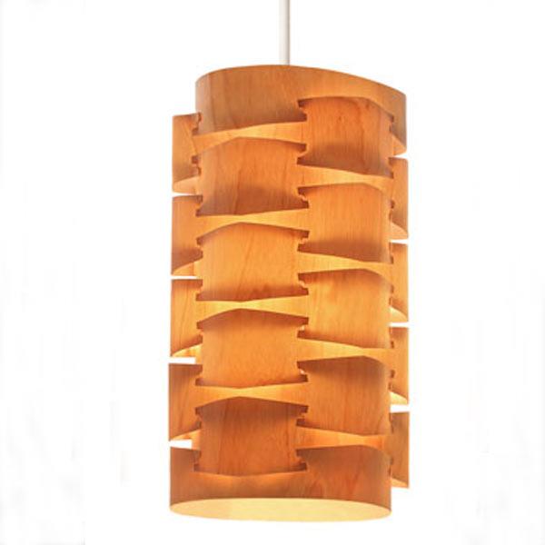 Подвесная лампа dform — Basket Pendant