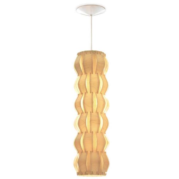 Напольная лампа dform — Marge Pendant