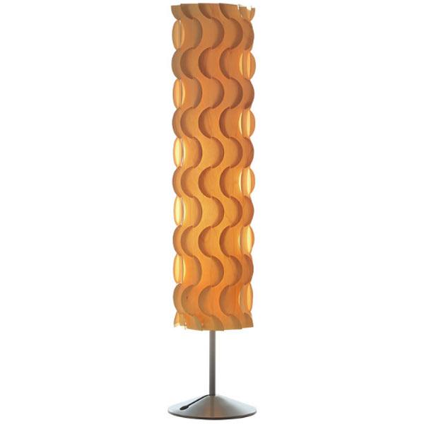 Напольная лампа dform — Pucci Table Lamp