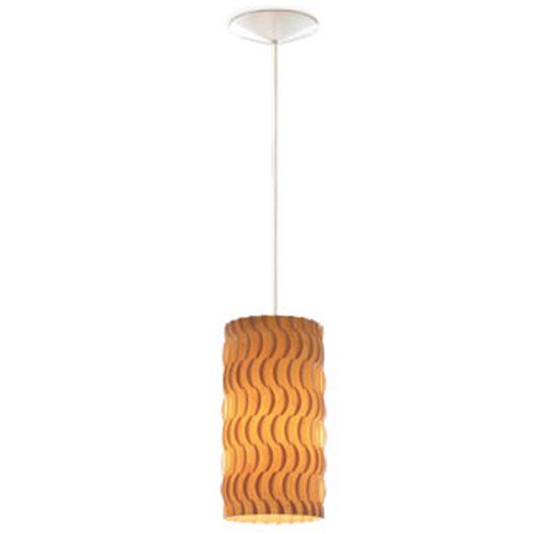 Подвесная лампа dform — Small Pucci Pendant