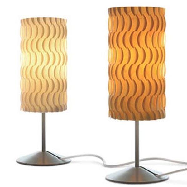 Подвесная лампа dform — Small Pucci Table Pendant
