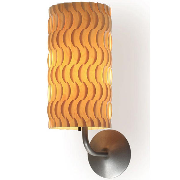 Бра dform — Small Pucci Wall Sconce