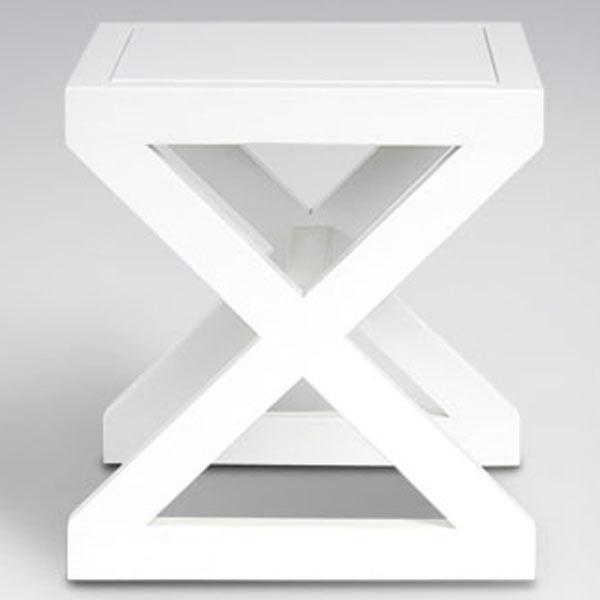 Табурет ducduc — cabana Desk Stool