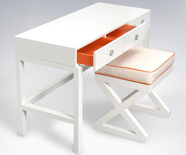Стол ducduc — cabana Desk