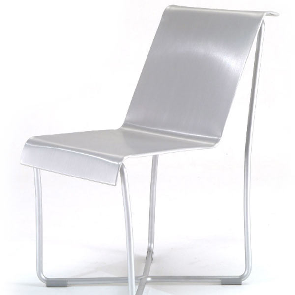 Кресло Emeco — Superlight Chair