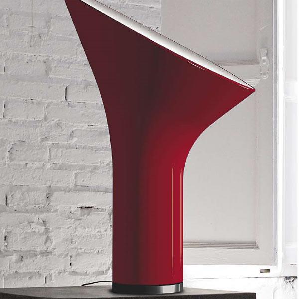 Настольная лампа Fambuena — Grace Lamp