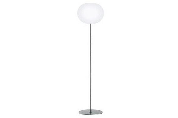 Напольный светильник FLOS — Glo-Ball Floor Lamp: $948.00 — $1,396.00