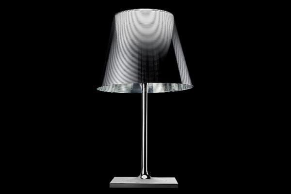 Настольная лампа FLOS — Ktribe Table Lamp