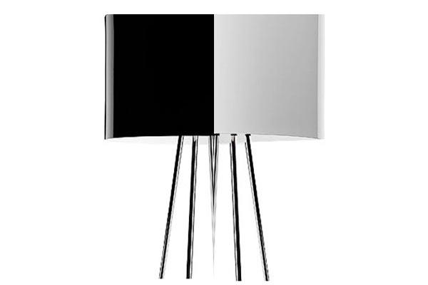 Настольный светильник FLOS — Ray Table Lamp