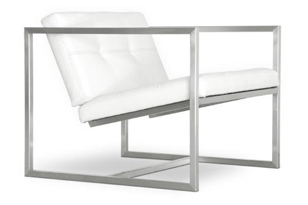 Кресло Gus* — Delano Chair