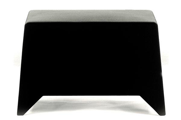Столик Heller — MB5
