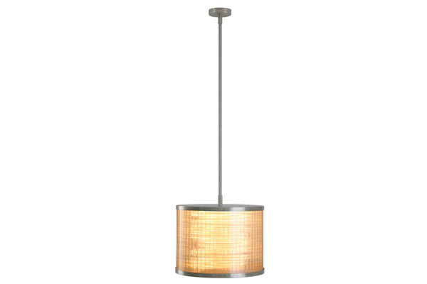 Светильник Lumino Design — Spool15 Pendant Lamp