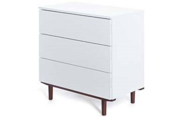 Комод Muu — Ray Dresser